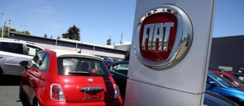Nuove assunzioni in Fiat, posti per diplomati.