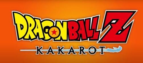 Rilasciato il DLC di Dragon Ball Z Kakarot.