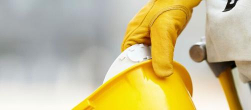 sicurezza nei luoghi di lavoro – CISL Campania - cislcampania.it