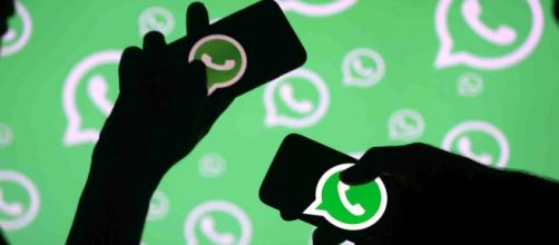 Whatsapp: calo del 70% delle Fake News diffuse grazie ai nuovi blocchi