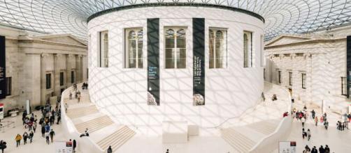 Arte: i musei si spostano sul web per restare attivi anche durante la pandemia