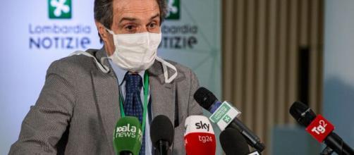 Bonus 500 euro: bando Regione Lombardia per mutui e pc scuola: domanda dal 4 maggio.