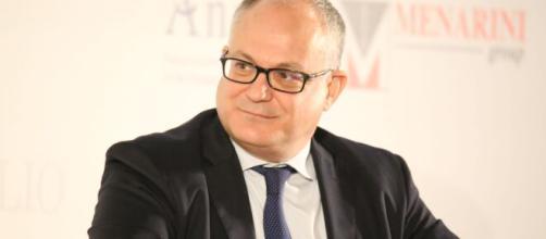 Bonus 800 euro Partita Iva e autonomi, accredito in 24 ore dopo il decreto di aprile