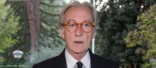 Cinquefrondi: nessun dietrofront da parte del sindaco sulla querela a Vittorio Feltri.