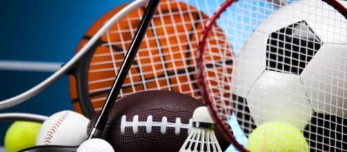 Coronavirus: tennis e ginnastica artistica tra gli sport più sicuri.