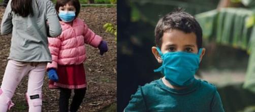 Coronavirus : une maladie touche les plus jeunes, les médecins s'inquiètent