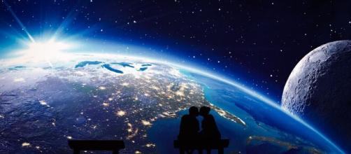 O horóscopo de Virgem para maio de 2020 revela que mudanças drásticas ocorrerão com o signo durante o mês. (Reprodução/Pixabay)