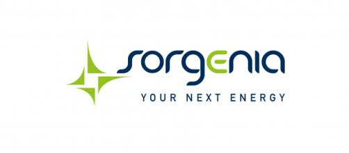 Offerte gas e luce da Sorgenia
