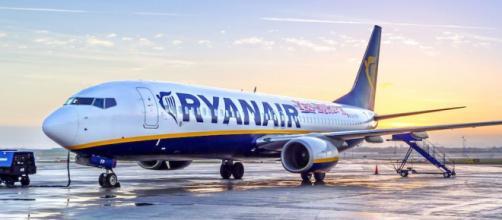Rimborsi Ryanair ancora lontani: 'Possibile cambiare il voucher solo dopo 12 mesi'