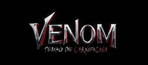 """""""Venom-Tempo de Carnificina 2"""" ganha data de estreia. (Reprodução/YouTube)"""