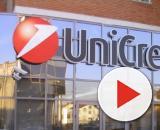Assunzioni: 2.600 posti di lavoro in Unicredit.