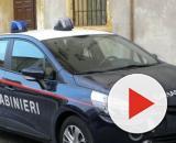 Bologna, 12enne chiama i carabinieri a Vergato: 'Ho fame, mio padre non lavora, il frigorifero è vuoto'