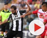 Calciomercato Juventus: Icardi o Jesus per sostituire Higuain