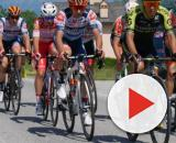 Ciclismo, l'Uci lavora al nuovo calendario: ipotesi Giro d'Italia a ottobre.