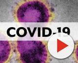 Coronavírus no Ceará tem projeção maior que no Rio de Janeiro. (Arquivo Blasting News)