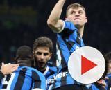 Il Barcellona chiede anche Barella all'Inter