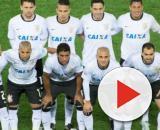 Muito dos jogadores campeões mundiais pelo Corinthians já se aposentaram, enquanto outros seguem em atividade. (Arquivo Blasting News)