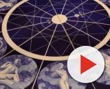 Oroscopo 4 aprile: la giornata dei dodici segni.