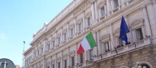 Banca d'Italia, previste nuove assunzioni nel 2020