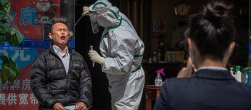 Coronavirus, a Wuhan si teme una nuova ondata di contagi