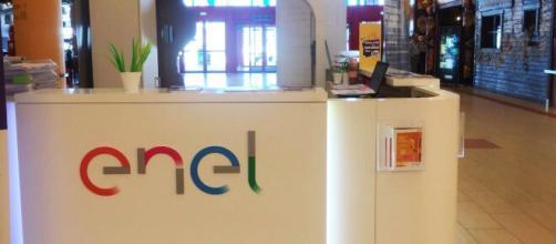 Enel Energia ha lanciato sul mercato Luce e Gas 30 spring per risparmiare sulle bollette