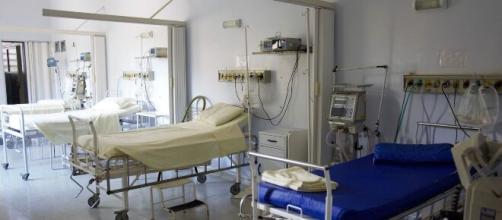 La Sanidad Privada reconoce que tiene espacios clínicos para ayudar a los pacientes de Covid-19. - vía elnacional.com