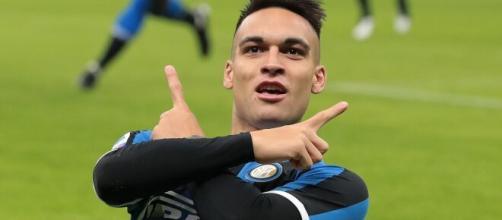 L'Inter prova a respingere Barcellona, City e Chelsea per Lautaro