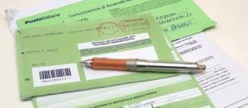 Notifica atti tributari, l'Agenzia delle Entrate avrà due anni in più