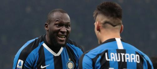 Nuova offerta all'Inter per Lautaro
