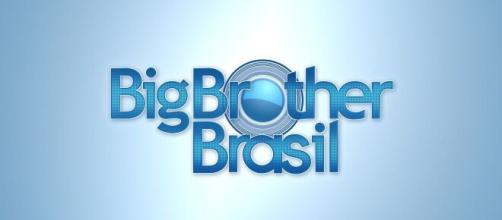 """Participantes expulsos do """"BBB"""". (Reprodução/TV Globo)"""