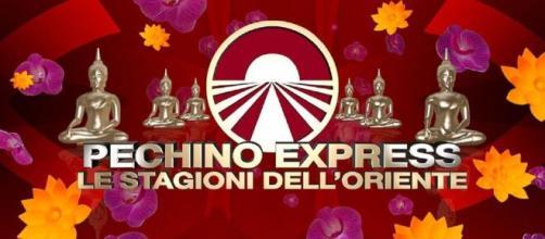 Pechino Express 2020 anticipazioni nona puntata 7 aprile.