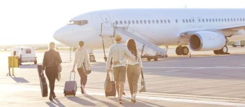 Planejar-se para evitar erros nas viagens é primordial. (Arquivo Blasting News)