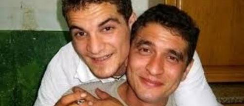 Sud Sardegna, fratelli scomparsi: ritrovati i corpi di Davide e Massimiliano Mirabello.
