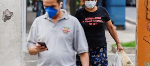 Australia ha recabado apoyos para iniciar la investigación sobre el origen de la pandemia.