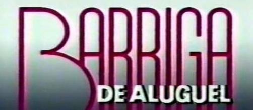 'Barriga de Aluguel' contou com grande audiência da Rede Globo. (Arquivo Blasting News)
