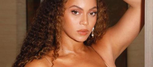 Beyoncé é uma virginiana. (Reprodução/Instagram/@beyonce)