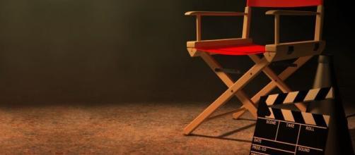 Casting per uno spot in ambito automobilistico e per lo short film 'Maimulu'