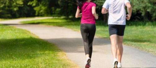 El Gobierno fija franjas horarias para pasear y hacer deporte