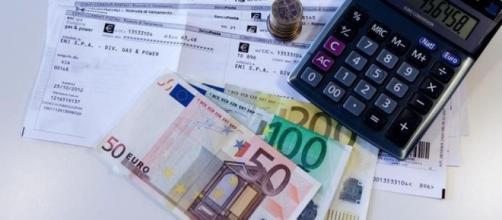 Emergenza Coronavirus: il Comune di Messina rimborsa le bollette ai cittadini colpiti dalla crisi economica