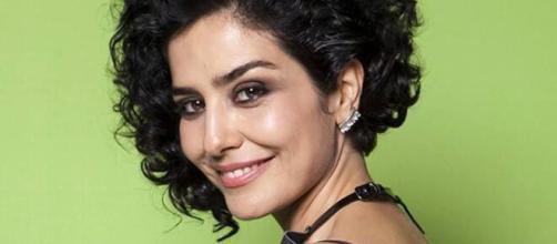 Famosas protestam após Leticia Sabatella não receber a homenagem na TV Brasil. (Arquivo Blasting News)