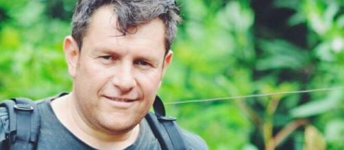 Forlì: addio a Raffaele, deceduto a 47 anni a causa del coronavirus
