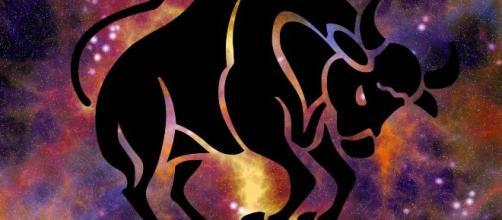 Horóscopo para o signo de Touro em maio de 2020. (Arquivo Blasting News)