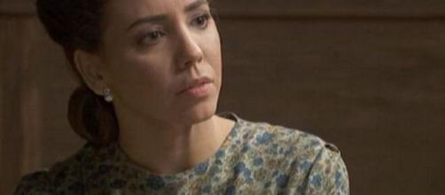 Il Segreto: la soap opera a maggio chiuderà i battenti in modo definitivo in Spagna.