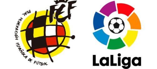 La Liga de fútbol de España reanudará sus entrenamientos a mediados de este año 2020. - infobae.com