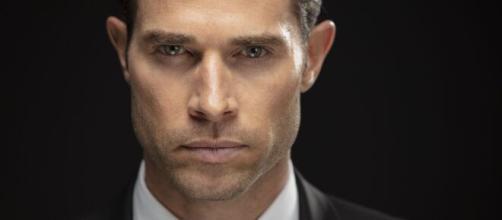Miguel Garza é um dos principais personagens da série. (Arquivo Blasting News)