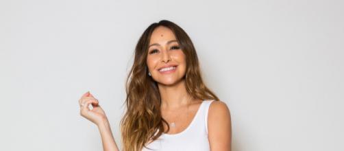 Sabrina Sato revela que deseja se casar com Duda Nagle na Sapucaí. (Arquivo Blasting News)