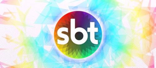 SBT investe em programas clássicos da emissora para a sua plataforma de vídeos. ( Arquivo Blasting News )