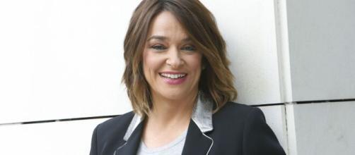 Toñi Moreno no dudó en criticar los comentarios de Ana María Aldón sobre la homosexualidad de Avilés.