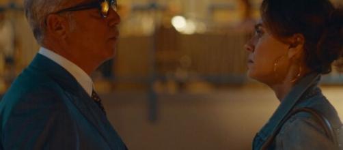 Vivi e lascia vivere, anticipazioni della terza puntata: Laura allontana Toni dalla sua famiglia e Giada nutre dei dubbi sulla morte del padre