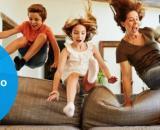 12 Actividades para realizar en casa durante la cuarentena con los niños